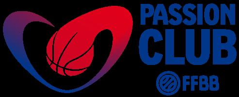 logo-ffbb
